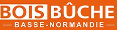 Logo ONF Le Roulley- Bois de chauffage