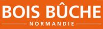 Logo Bois Buche Normandie - Bois de chauffage