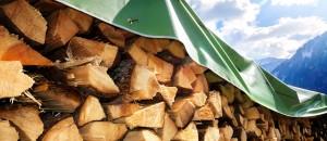Les conseils du réseau ONF Energie Bois pour bien stocker votre bois