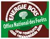 Réseau ONF Energie Bois
