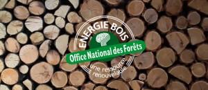 Le réseau de bois de chauffage ONF Energie Bois