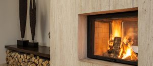 Comment bien choisir son appareil de chauffage au bois?