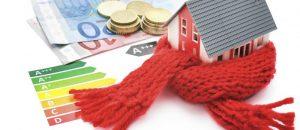 Les conseils du réseau ONF Energie Bois pour un logement économe