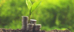 La France veut émettre des « obligations vertes »