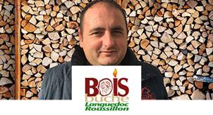 guillaume barascud bois buche languedoc roussillon