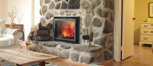 Comment utiliser son appareil de chauffage dans les meilleures conditions ?