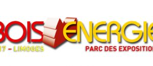 ONF Energie Bois au Salon Bois Energie 2017