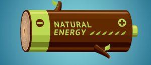 Les français plus sensibles aux énergies renouvelables