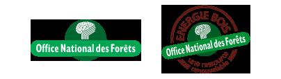 Office national des forêts, ONF Energie Bois