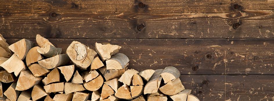 Quand acheter son bois et en quelle quantité ? ONF Energie Bois # Acheter Granulés De Bois