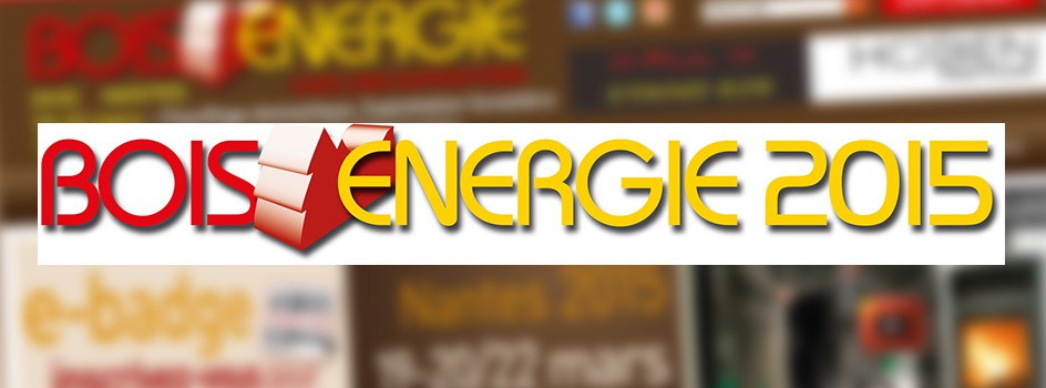 Salon bois energie nantes 30 grenoble d sign - Salon du bois nantes ...