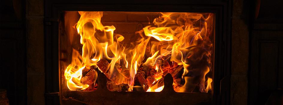 Comment bien choisir son bois de chauffage ?