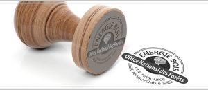 Labels, normes, certifications… Comment s'y retrouver ?