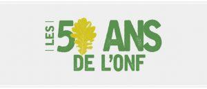 L'ONF fête ses 50 ans !