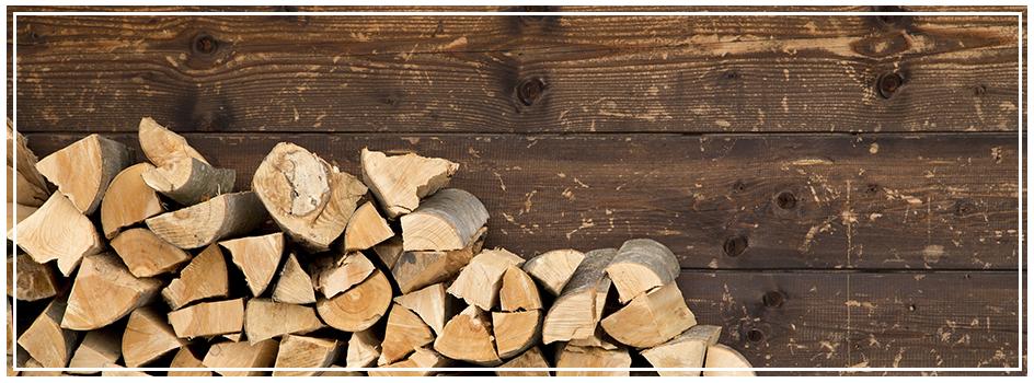Quand acheter son bois et en quelle quantité ?