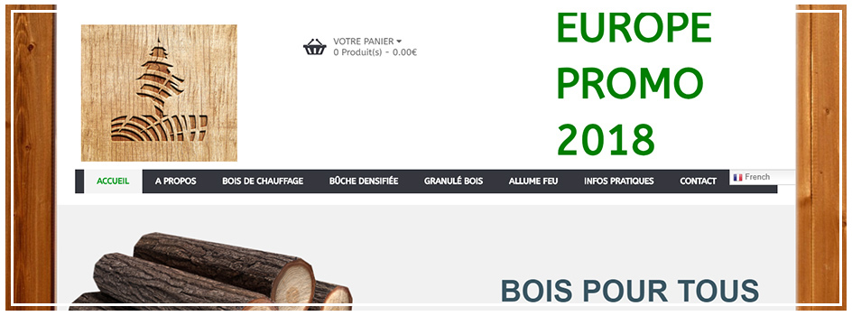 Information : sites frauduleux