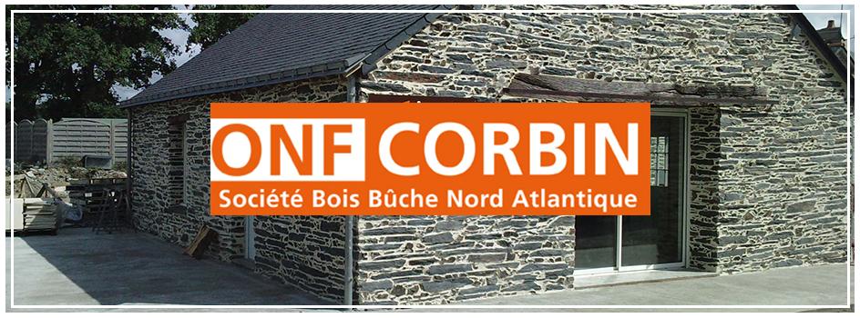 Où acheter du bois de chauffage Nord Atlantique et Bretagne