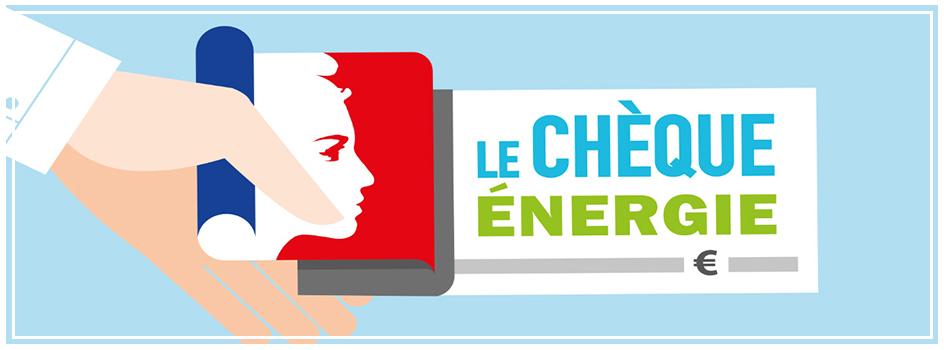 Le chèque énergie : un 1er bilan