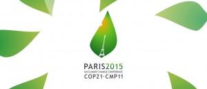 Bilan de la COP21