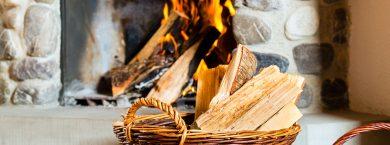 Qu'est-ce que le bois bûche ?