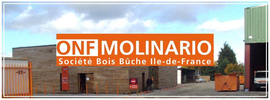 Où acheter du bois de chauffage en Ile-de-France