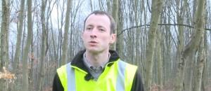Les plaquettes forestières ONF Energie