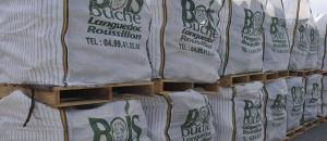 Découvrez l'entreprise Barascud Frères, producteur du réseau ONF Energie Bois