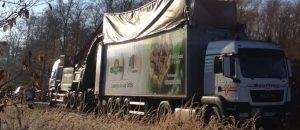 ONF Energie – Développer durablement le bois énergie