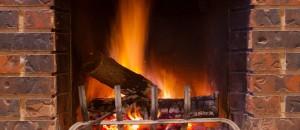 Le chauffage au bois et les émissions de particules fines