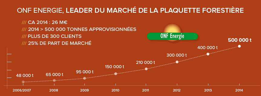 chiffres-cles-onf-energie-plaquettes-forestieres