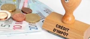 CITE : Bénéficiez de 30 % de crédit d'impôt sur votre installation de chauffage