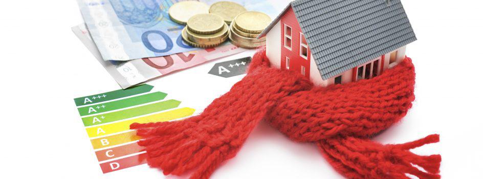 Conseils pour un logement économe
