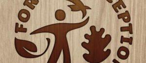 Le label  « Forêt d'exception » de l'ONF