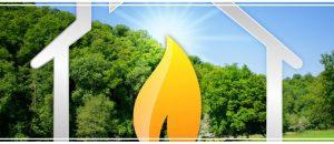 Les évolutions des prix du bois énergie