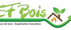 EF Boisrejoint le réseau ONF Energie Bois