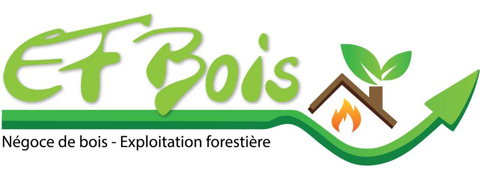 logo EF Bois