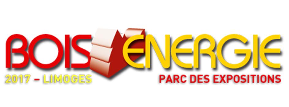 Onf energie bois au salon bois energie 2017 de limoges for Salon du bois 2017