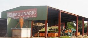 ONF Molinario : la nouvelle boutique en ligne